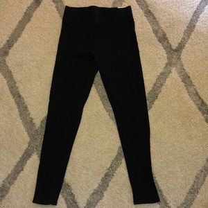 Aerie High Rise Leggings New with Tags